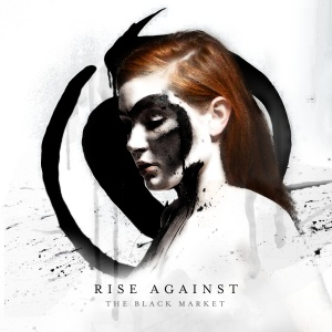 Rise-Against---The-Black-Market---Cover